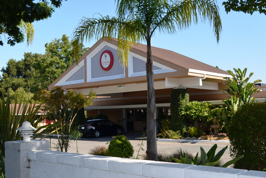 Camino Inn & Suites - Hotel Mountain View