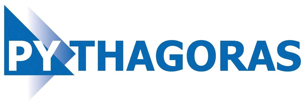 www.pythagoras.co.uk