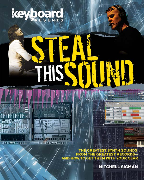 Steal_This_Sound_web