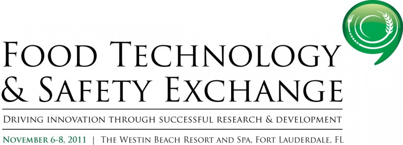 Food Technology & Safety Exchange
