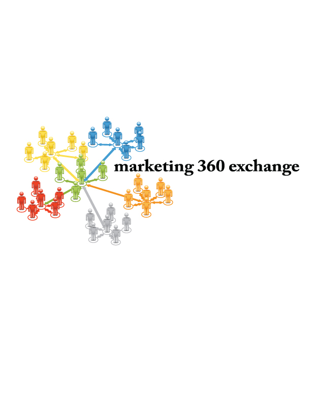 Marketing 360 Exchange