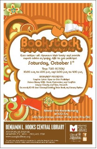bookstock1