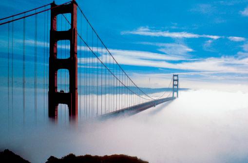 San Francisco, Calif.