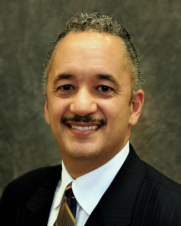 John R. Bailey, managing partner of Bailey Kennedy