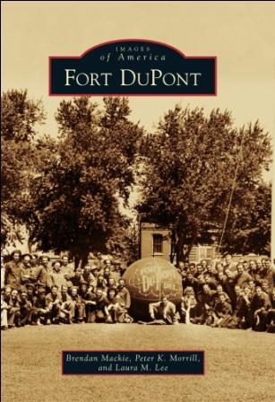 Fort DuPont, DE