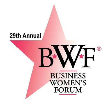 2011 BWF to be held Oct. 18 in Hartford, CT