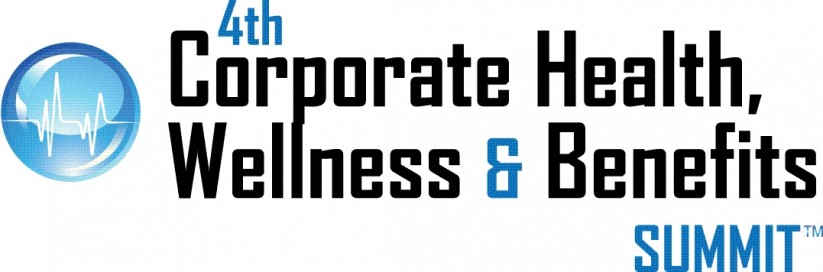 4th Corporate Health Wellness & Benefits Summit