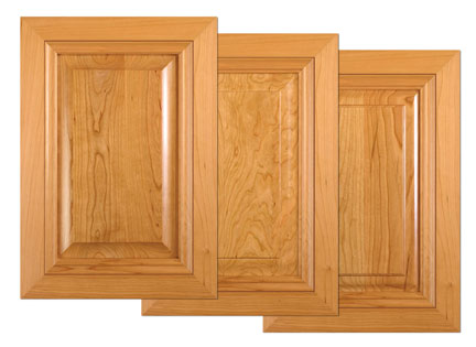 Interior Door Designs on Cabinet Door Company Offers New Mitered Door Styles   Prlog