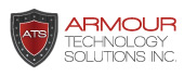 it-services-it-solutions-barrie-simcoe-county-ont