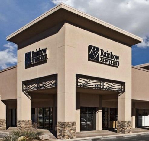 Tucson Jewelry Store