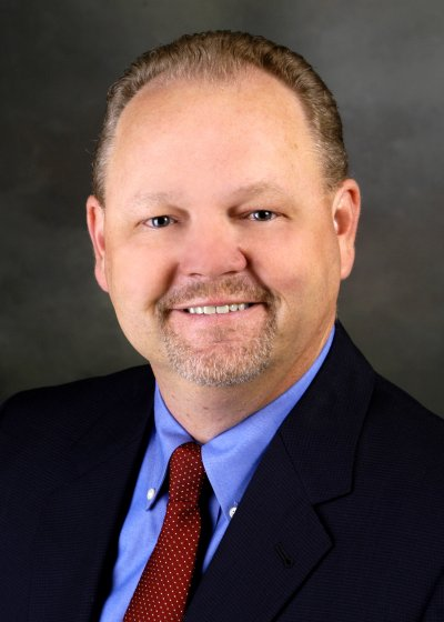 Mark Barnes named remax dfw hall of fame