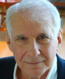 Peter R Breggin MD