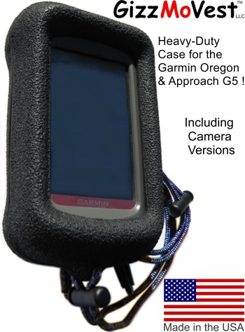 Garmin-Oregon-550t
