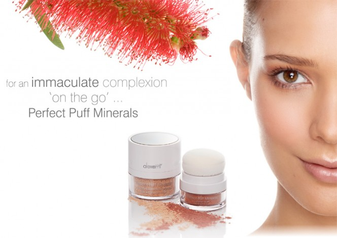 cosmetics stores online in US