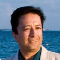 Jose Briones, PhD