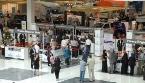 Abu Dhabi Medical Congress 2010 small