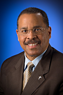 Ken Blackwell Endorses Stenberg for U.S. Senate