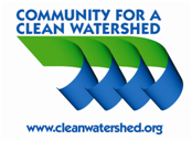 Ventura County Community for a Clean Watershed