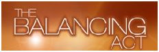 O2 Media- The Balancing Act