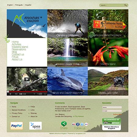 madeira-adventure-kingdom1