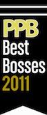 PPB Best Boss