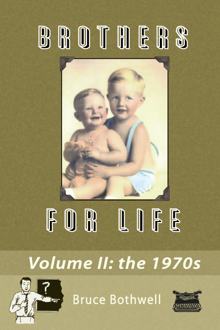 BrothersForLife-Vol2-'70s-cover