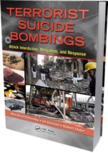 ISBN: 9781439871317