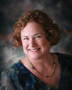 Margaret Lawson
