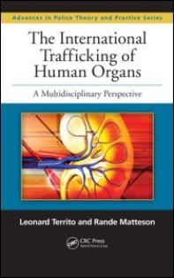 ISBN: 9781439867891