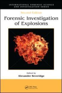 ISBN: 9781420087253