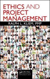 ISBN: 9781439852613