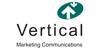 Vertical Logo_100 x 50pxls