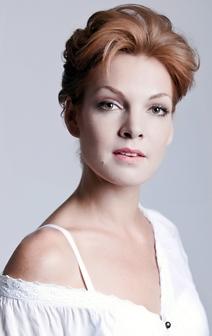 Janna Fassaert