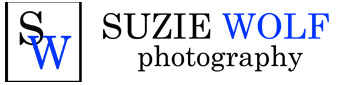 www.suziewolfphotography.com