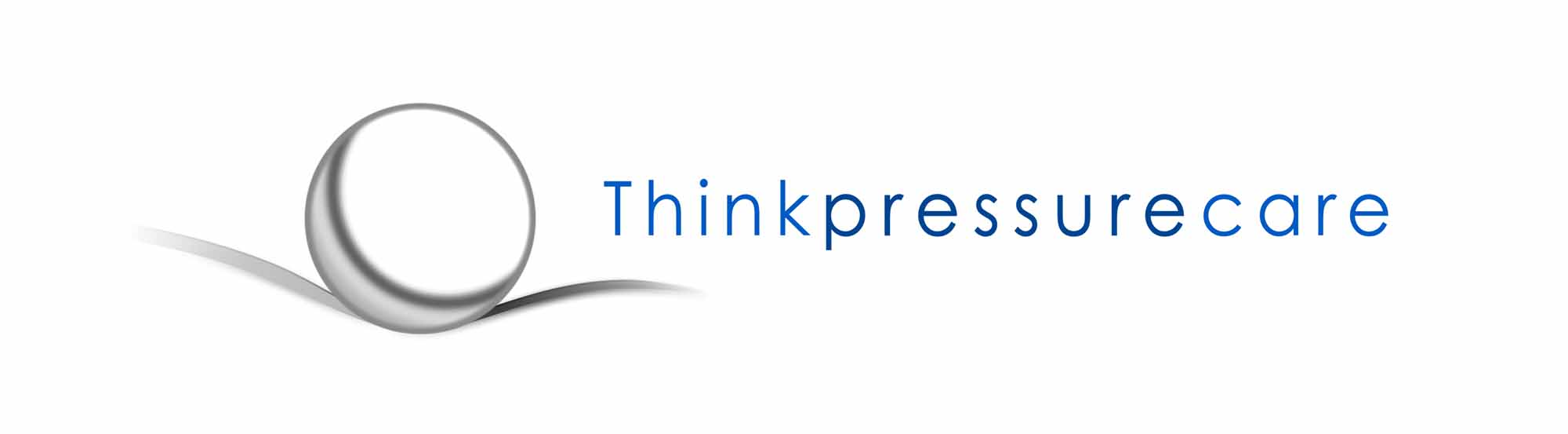 Think Pressure Care - low res