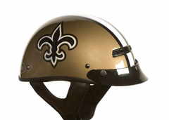 saints-motorcycle-helmet