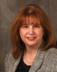 Sally Donahue