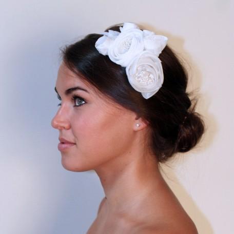 andreasbeau-bride-headband
