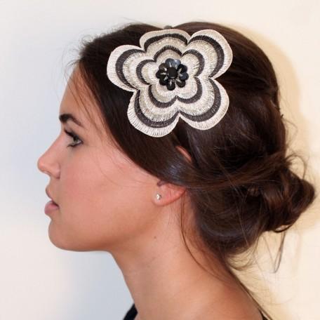 andreasbeau-headband