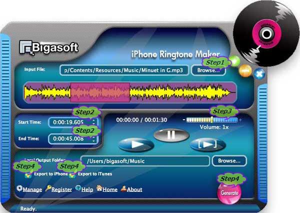 iphone4s-ringtone-maker