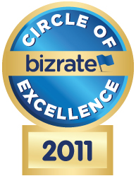 Famous Smoke Shop Earns Bizrate's Circle of Excellence Award 2011 ...