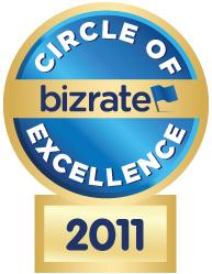 bizrate_coe_2011-logo