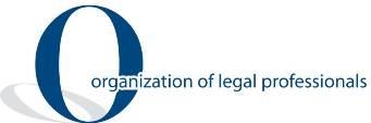Logo.OLP
