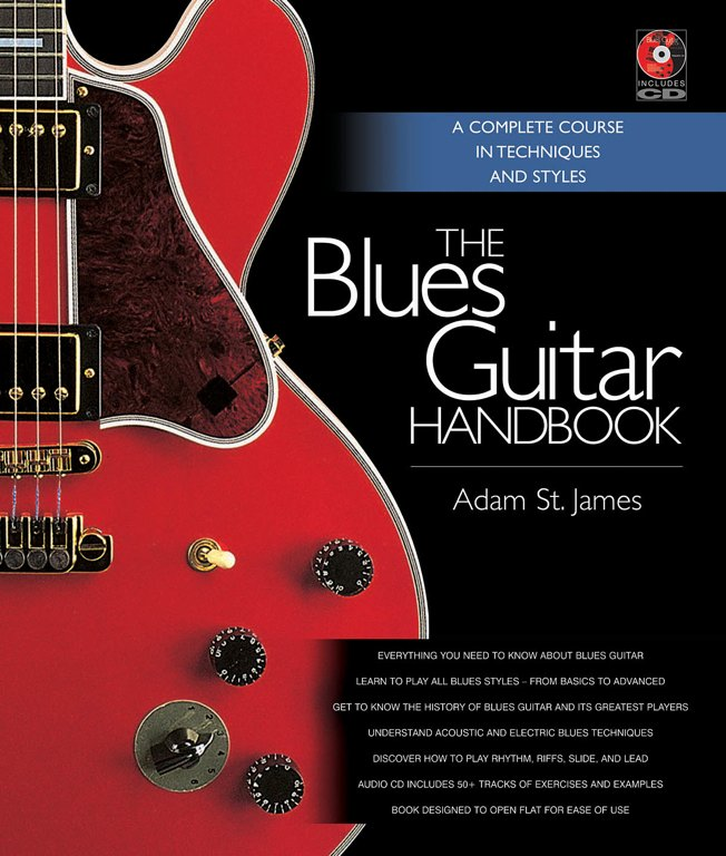 Blues_Guitar_Handbook_web