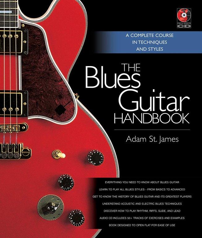 Blues_Guitar_Handbook_web