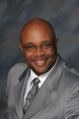 Kevin Thompson, MPA, DTM
