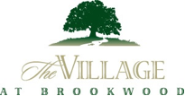 The Village at Brookwood