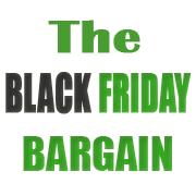 black_bargain_logo