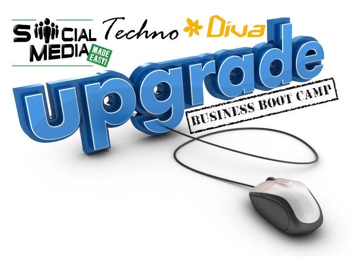 upgrade-lg
