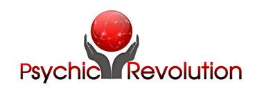 Psychic Revolution